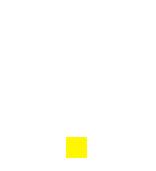 Ayyaz Logo